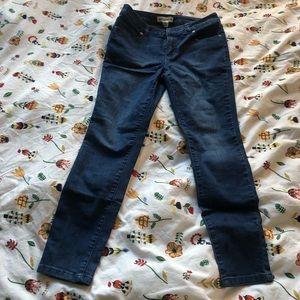 NWOT Artisan NY jeans